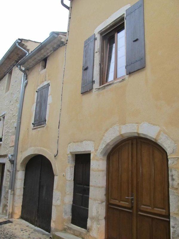 Location de M. Dominique Beaumont