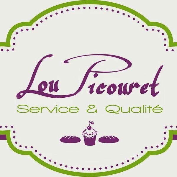 Boulangerie Lou Picouret