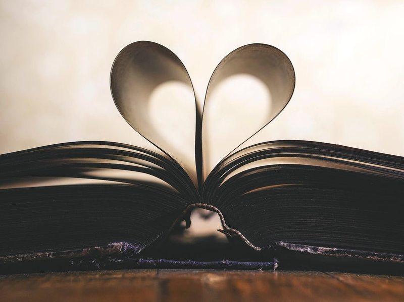 Bibliothèque Le Bonheur de Lire