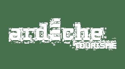 Agence de Développement du Tourisme de l'Ardèche