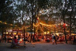 Festival-Alba-la-Romaine-tourisme-ardeche-rhone-villahes