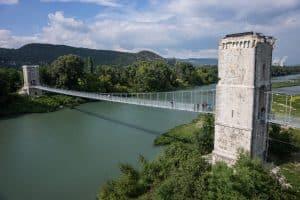 pont-de-rochemaure-tourisme-ardeche-rhone-villages