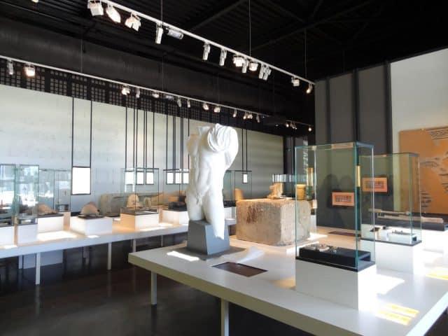 2017-Alba-Museal-exposition-permanente