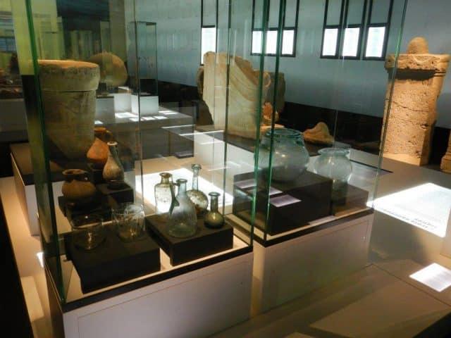 Alba-Museal-exposition-permanente-archeologie