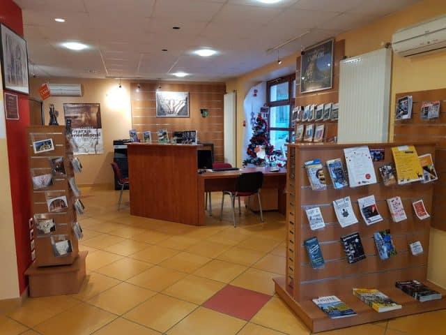 bureaux-information-touristique-cruas
