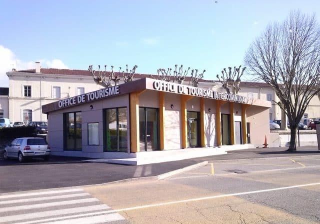 bureaux-information-touristique-le-teil_1800x1260_acf_cropped