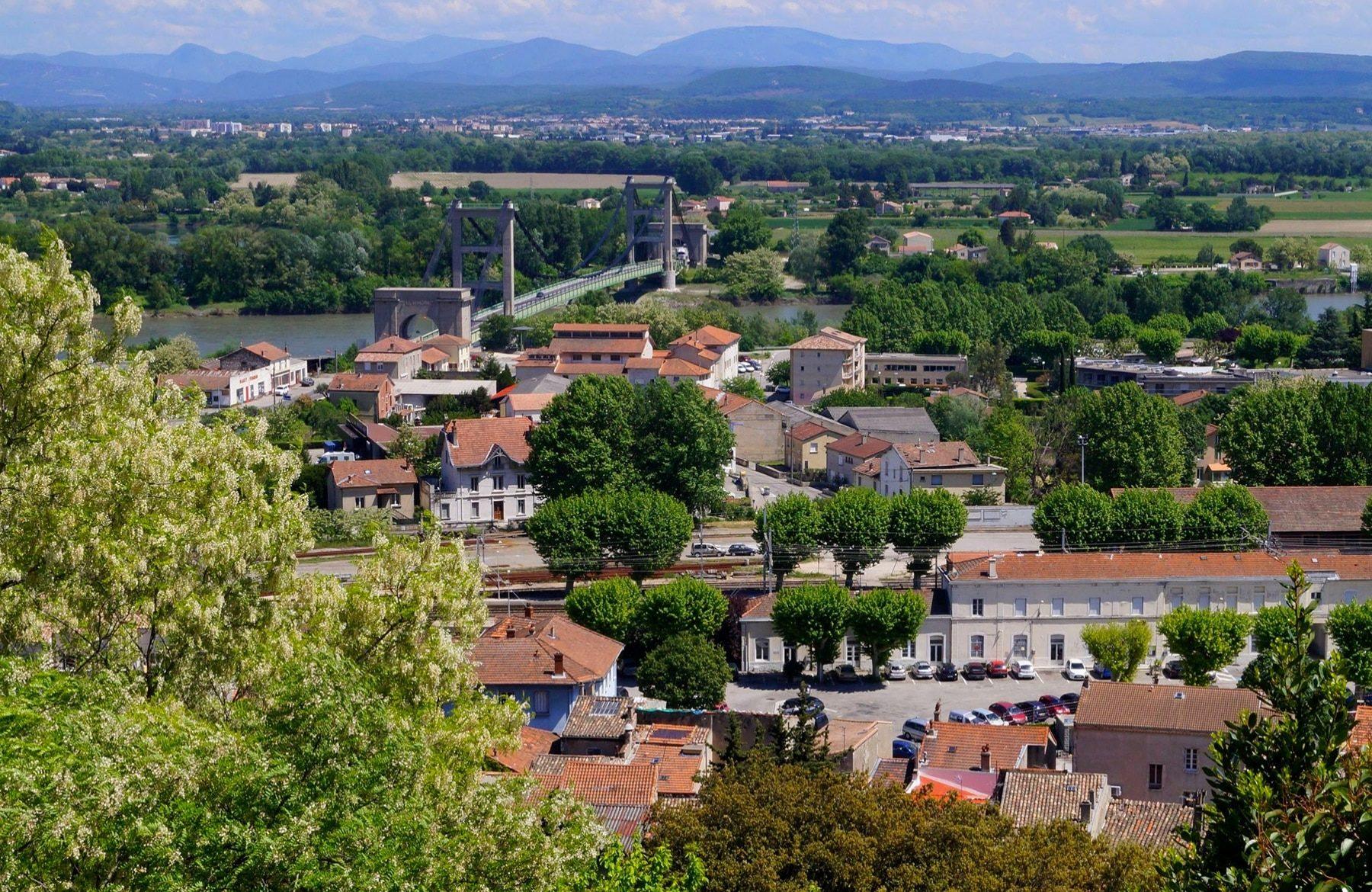 le-teil-pont-montelimar_1800x1260_acf_cropped