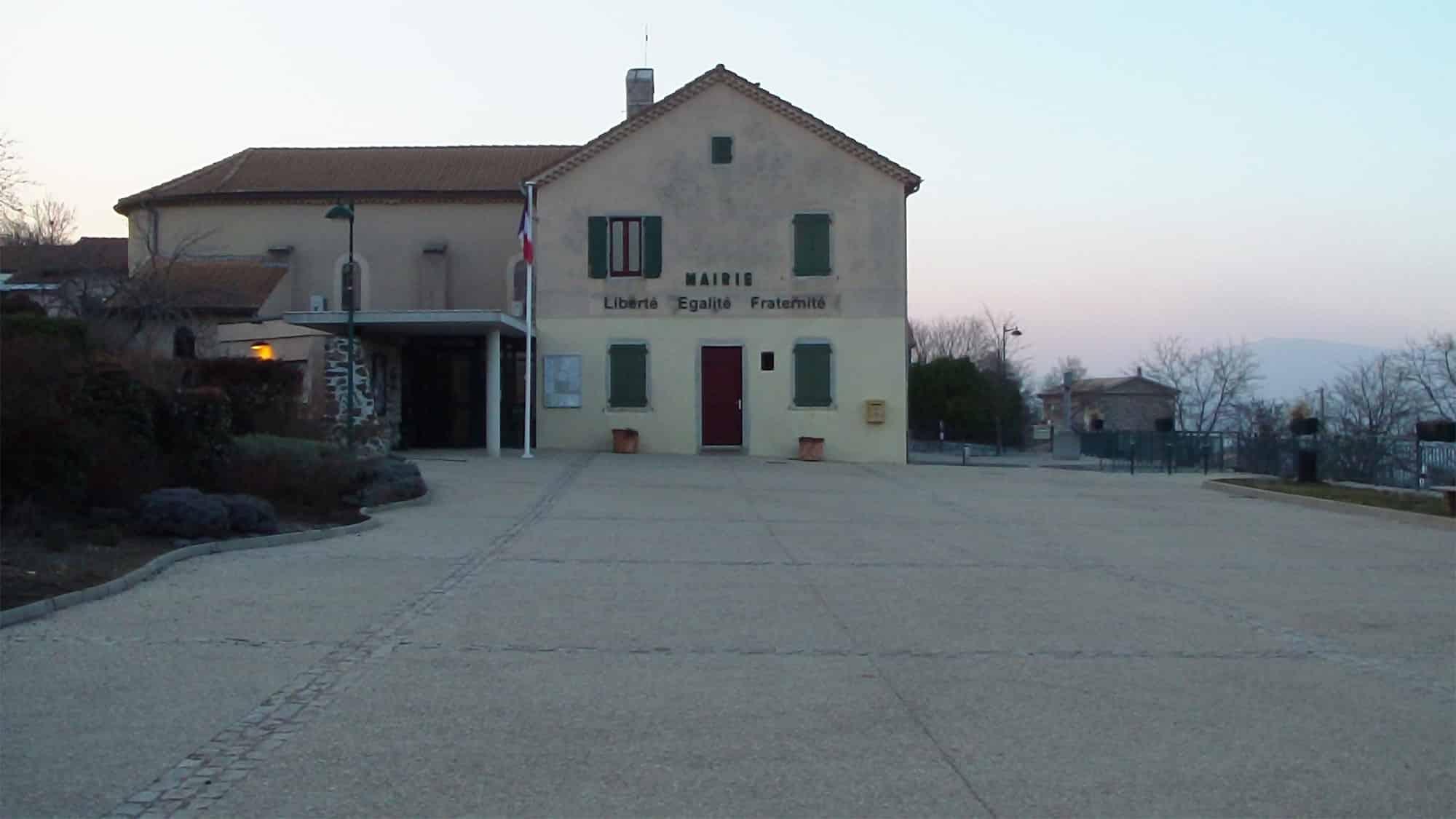 saint-bausile-mairie