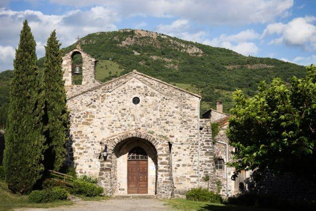 saint-martin-sur-lavezon-eglise