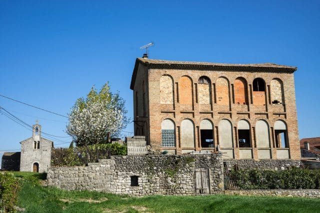 saint-symphorien-chomerac-vieille-usine
