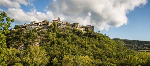 saint-thome-colline