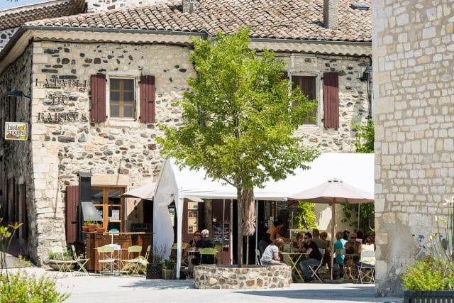 saint-vincent-barres-restaurant