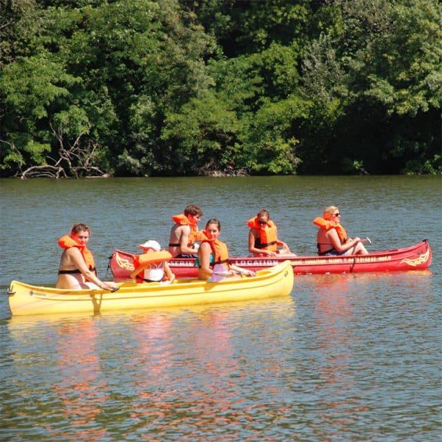 canoe-riviere-sud-ardeche