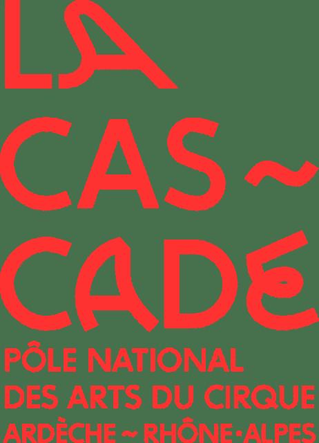 logo-lacascade-association