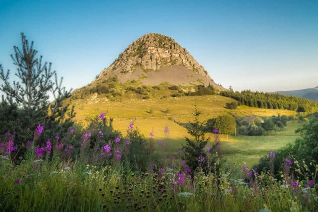 mont-gerbier-jonc-montagne-ardechoise