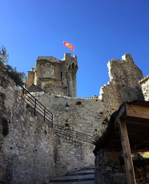 site-medieval-cruas-2