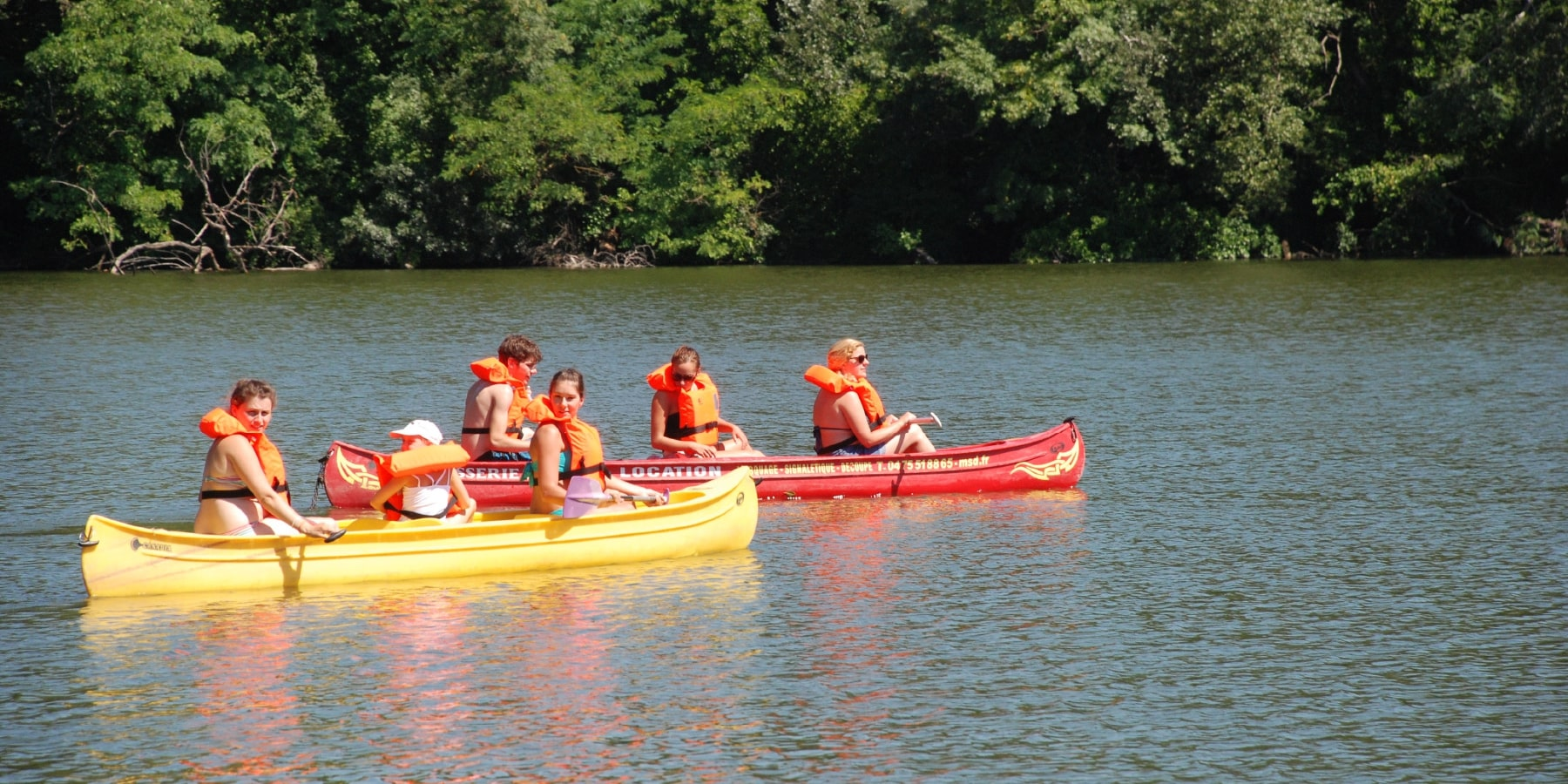 sport-activite-eau-riviere-sud-ardeche_1800x900_acf_cropped
