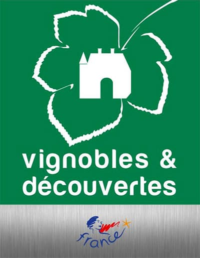 vignobles-et-decouverte-label