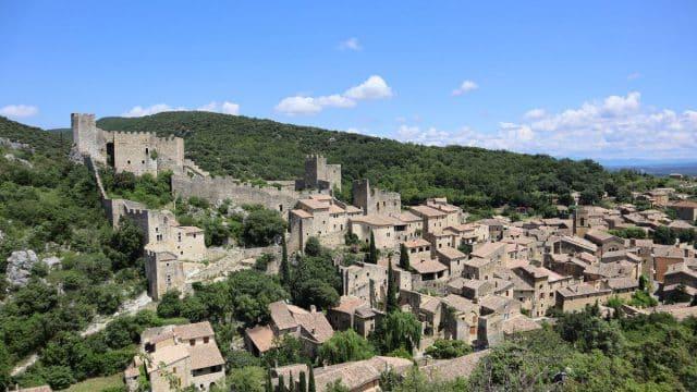 village-caractere-saint-montan-ardeche