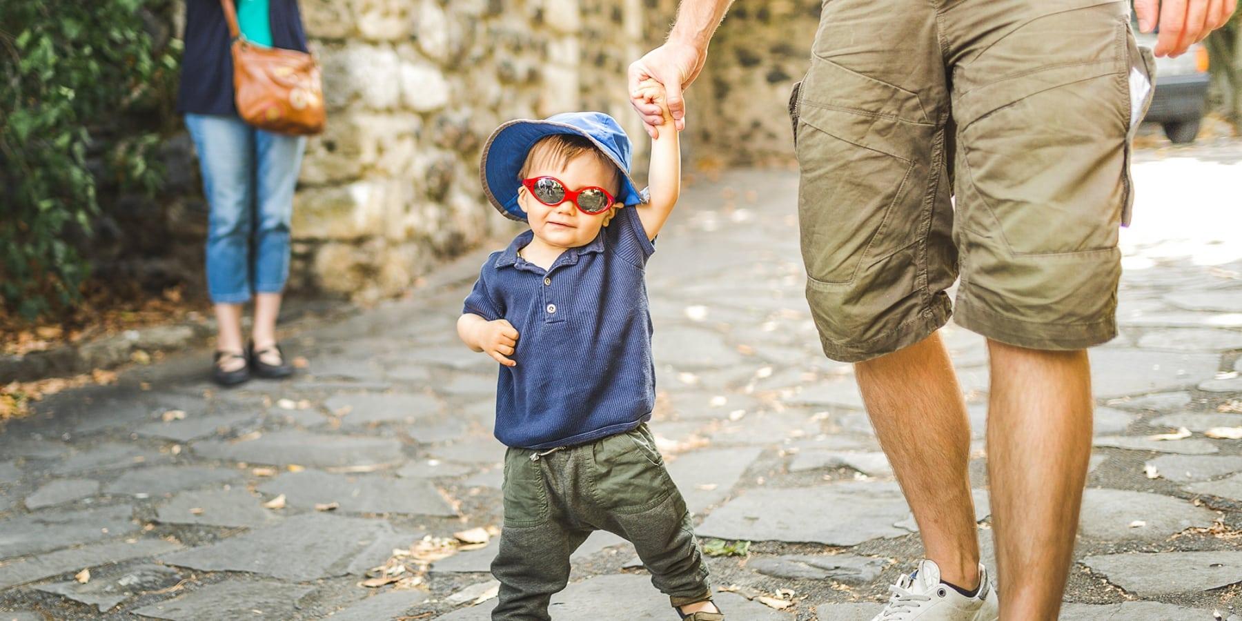 visites-avec-enfants-sud-ardeche_1800x900_acf_cropped