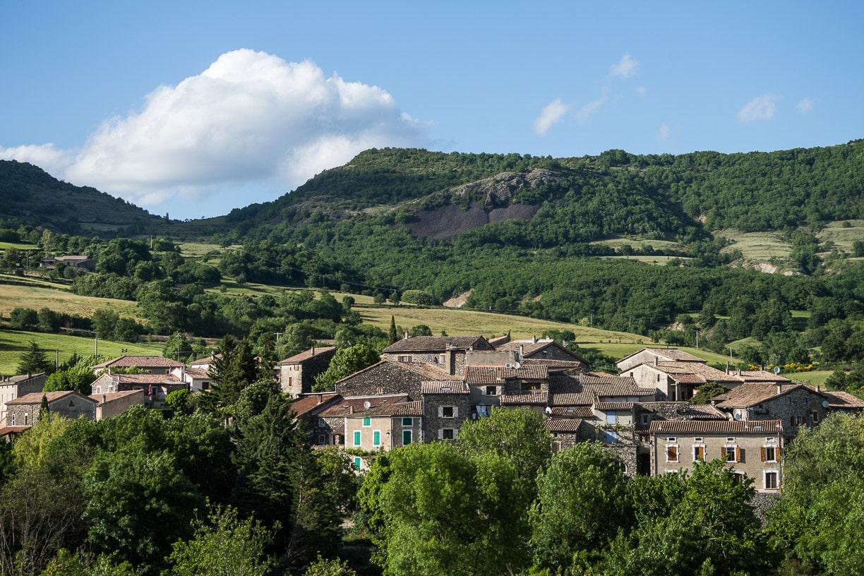 Saint-martin-sur-lavezon-©Tristan Zilberman