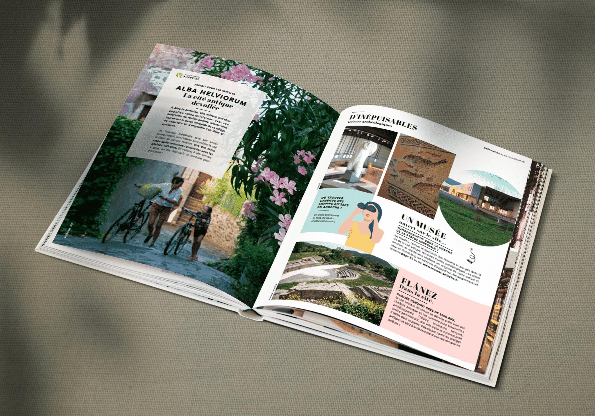 OTISARV Mockup Magazine (3)
