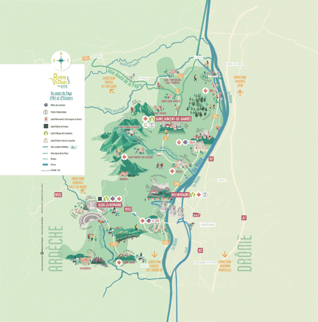 OT-SUD-ARDECHE-RHONE-VILLAGES-CARTOGRAPHIE-ILLUSTRATION-MP-2020-FINAL_Plan-de-travail-1-1