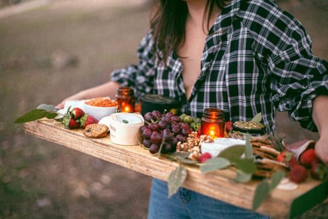 food-grapes-delicious-snacks-3326533