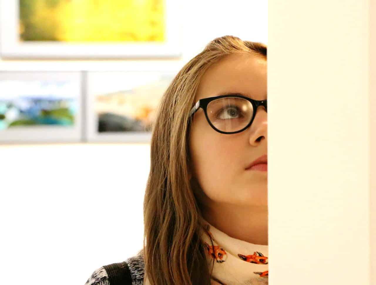 gallery-1678351