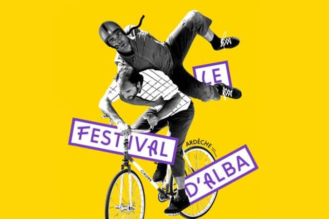50133-le-festival-d-alba-2021